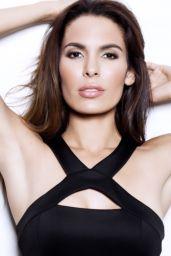 Nadine Velazquez - Social Media 03/24/2020