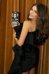 Olivia Culpo - Social Media 03/23/2020