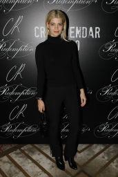 Pixie Geldof – Christophe Clovis Bestimage CR x Redemption Evening in Paris 02/28/2020