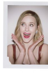 Rachel Brosnahan – The Indedependant Spirit Awards Portraits 2020 (more pics)