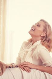 Reese Witherspoon and Kerry Washington - EMMY Magazine 2020 Issue No. 2