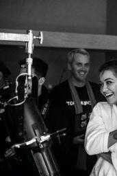 Rita Ora - Social Media 03/29/2020