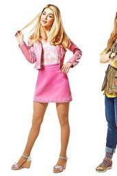 """Sabrina Carpenter - """"Mean Girls"""" 2020) Promo Photos"""