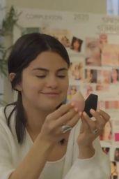 Selena Gomez - Personal Pics 03/28/2020