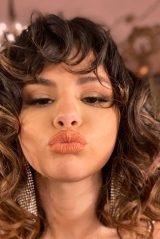 Selena Gomez - Social Media 03/28/2020