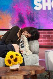 Selena Gomez - The Kelly Clarkson Show 03/07/2020