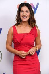 Susanna Reid – TRIC Awards 2020