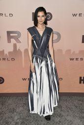 "Tao Okamoto – ""Westworld"" Season 3 Premiere in Hollywood"