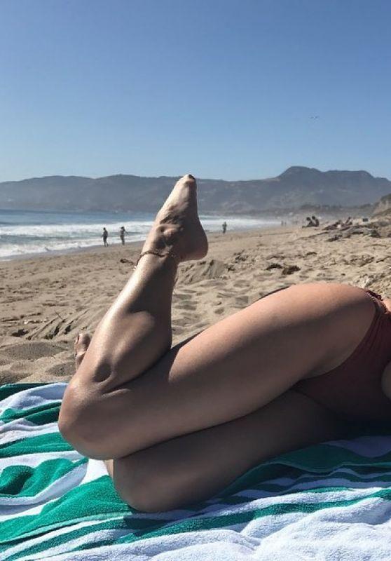 Vanessa Hudgens - Social Media 03/13/2020 • CelebMafia