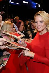 "Virginie Efira - ""Police"" Premiere at Berlinale 2020"