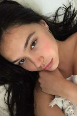 Alexis Ren - Social Media 04/07/2020