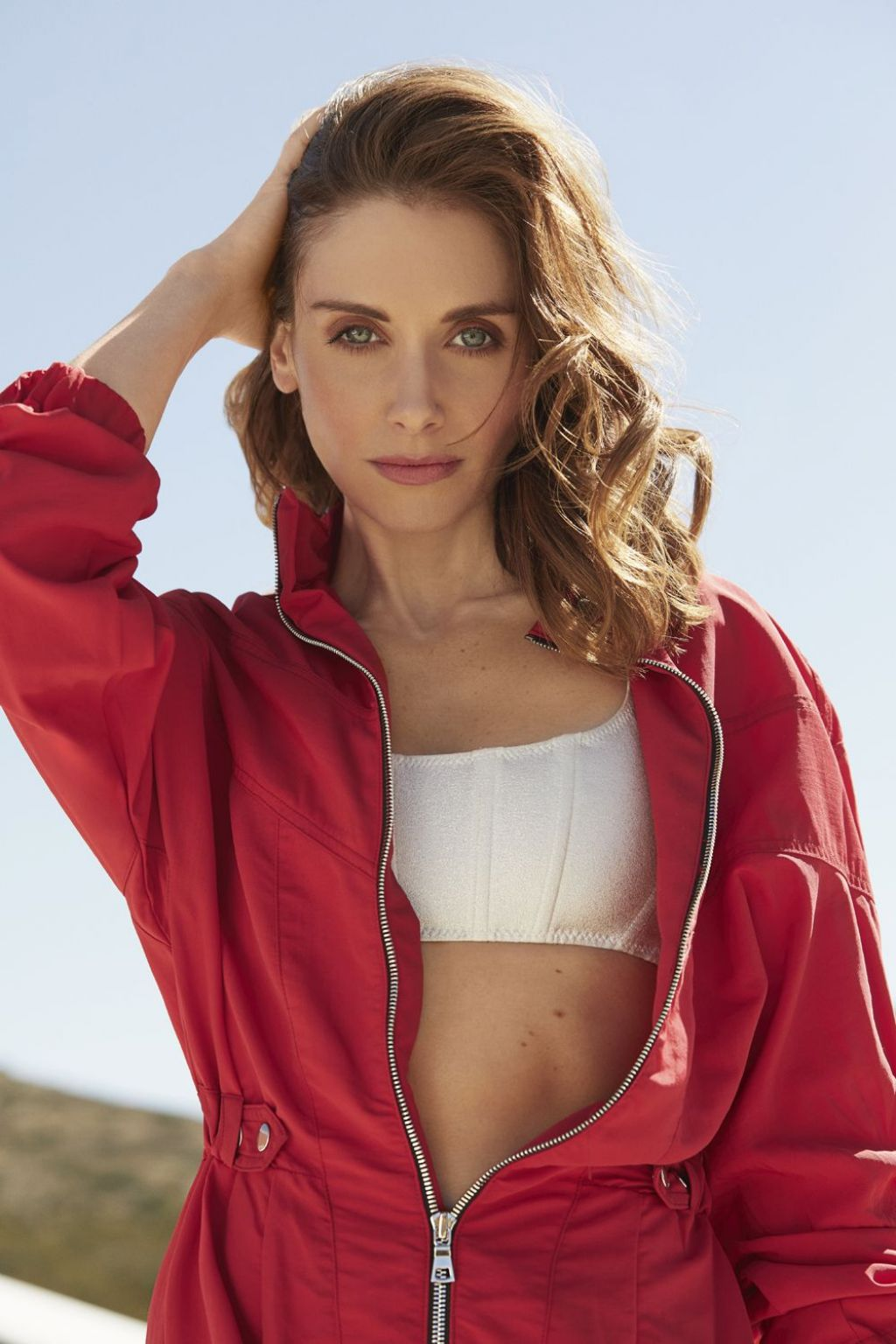 alison-brie-women-s-health-us-may-2020-6