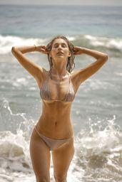 Camila Morrone Bikini Photoshoot 2020