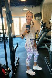 Carrie Underwood – Social Media 04/28/2020