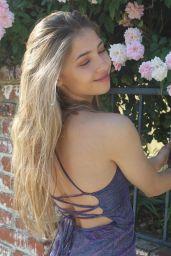 Emma Engle - Social Media 04/23/2020