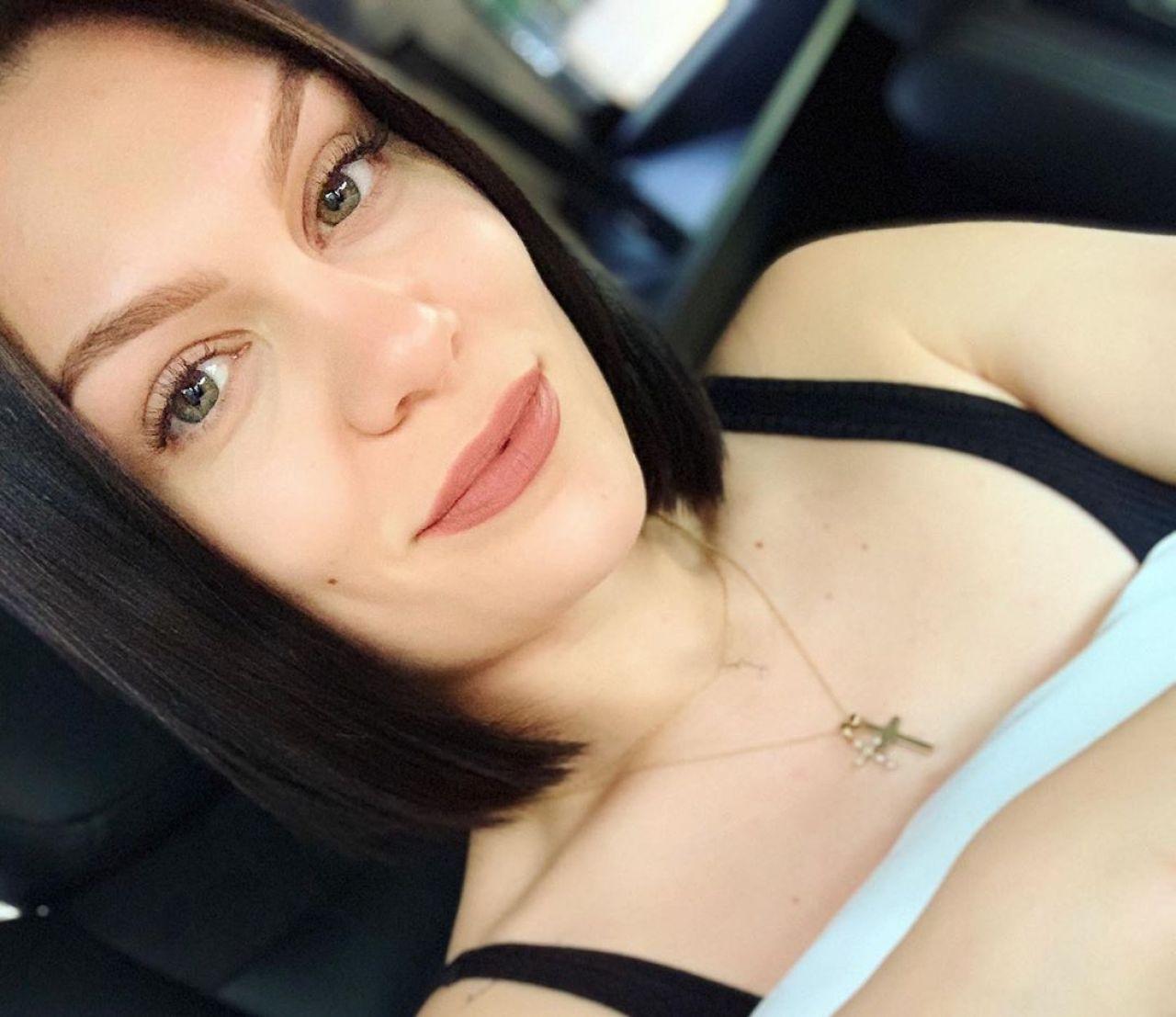 Jessie Stream