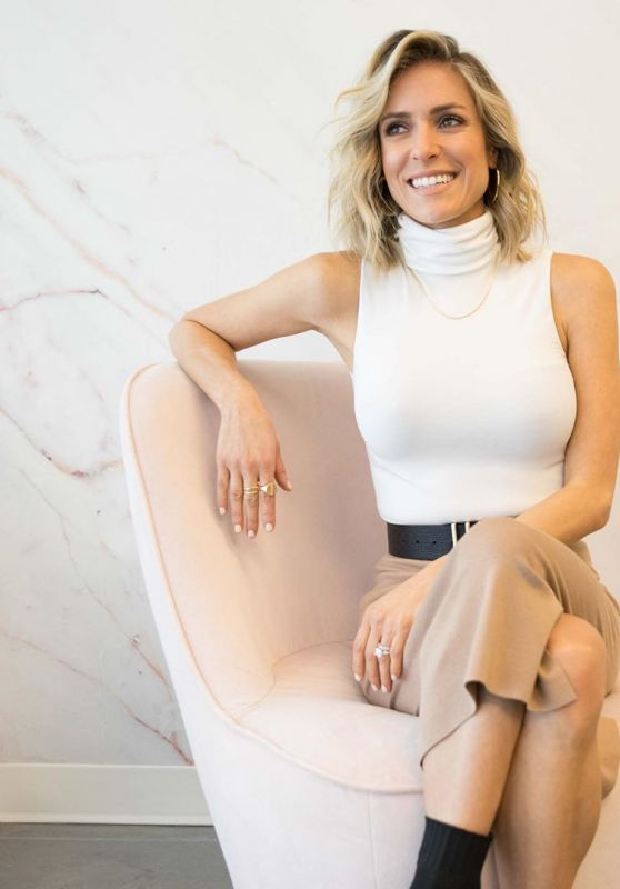 Kristin Cavallari Style 04/12/2020