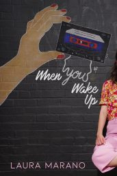 "Laura Marano - ""When You Wake Up"" Promos 2020"
