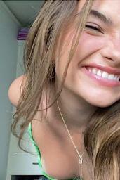 Lexi Jayde - Social Media 04/06/2020