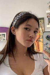 Lily Chee - Social Media 04/05/2020
