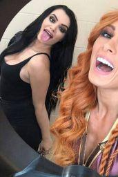 Paige - Social Media 04/05/2020