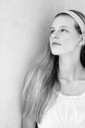 Peyton Kennedy – Social Media 04/28/2020