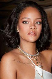 Rihanna - Fenty Beauty: Cream Blush & Bronzer 2020