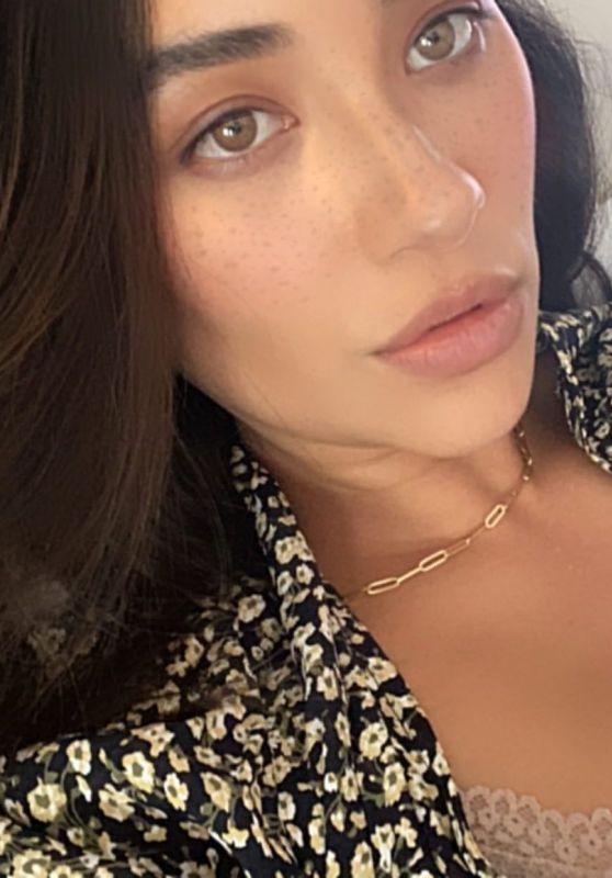 Shay Mitchell – Social Media 04/30/2020