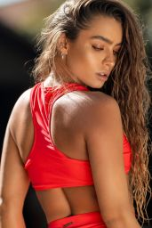 Sommer Ray - Sommer Ray Swim Collection April 2020 (Part III)