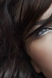 Adriana Lima – Top 5 Images w19y20