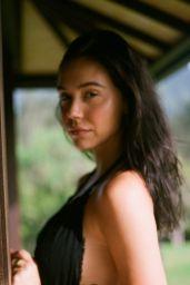 Alexis Ren - Personal Photos and Videos 05/21/2020