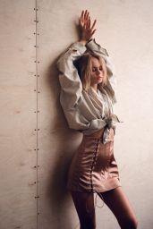 Anastasiya Scheglova - Katokasfaltfoto 2020