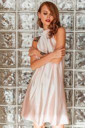 Anastasiya Scheglova - Lady