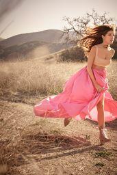Anna Kendrick - Shape Magazine June 2020 Cover and Photos