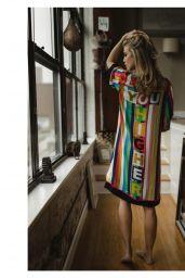 AnnaLynne McCord - Personal Pics 05/21/2020