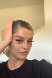 Bebe Rexha - Live Stream Videos 05/13/2020