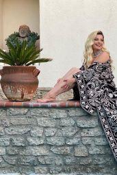 Bebe Rexha - Photoshoot May 2020