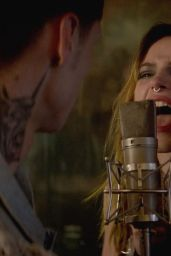 "Bella Thorne - ""Paradise City"" Season One Photos and Teaser Trailer"