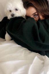 Brielle Barbusca - Personal Pics 05/12/2020
