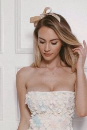 Bryana Holly - Lurelly 2020 Collection