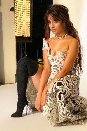 Camila Cabello - Social Media 05/05/2020