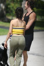 Camila Cabello Street Style 05/06/2020