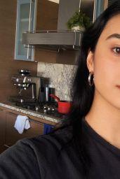 Camila Mendes - Social Media 05/04/2020