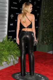Candice Swanepoel – Top 5 Images w19y20