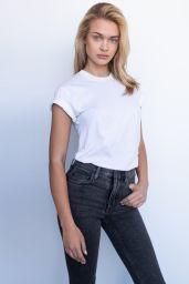 Carolina Marie - Digitals 2020