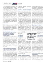 Emily Ratajkowski - GQ Magazine UK June 2020 Issue