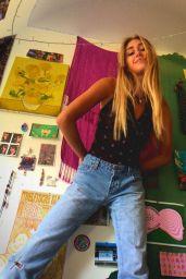 Emily Skinner - Social Media 05/06/2020