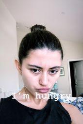 Emma Milani - Social Media 05/02/2020