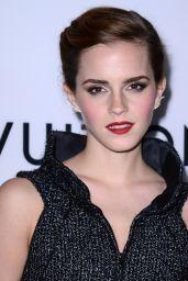 """Emma Watson - """"The Bling Ring"""" Premiere in LA (2013)"""