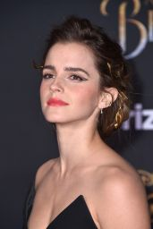 Emma Watson – Top 5 Images w19y20